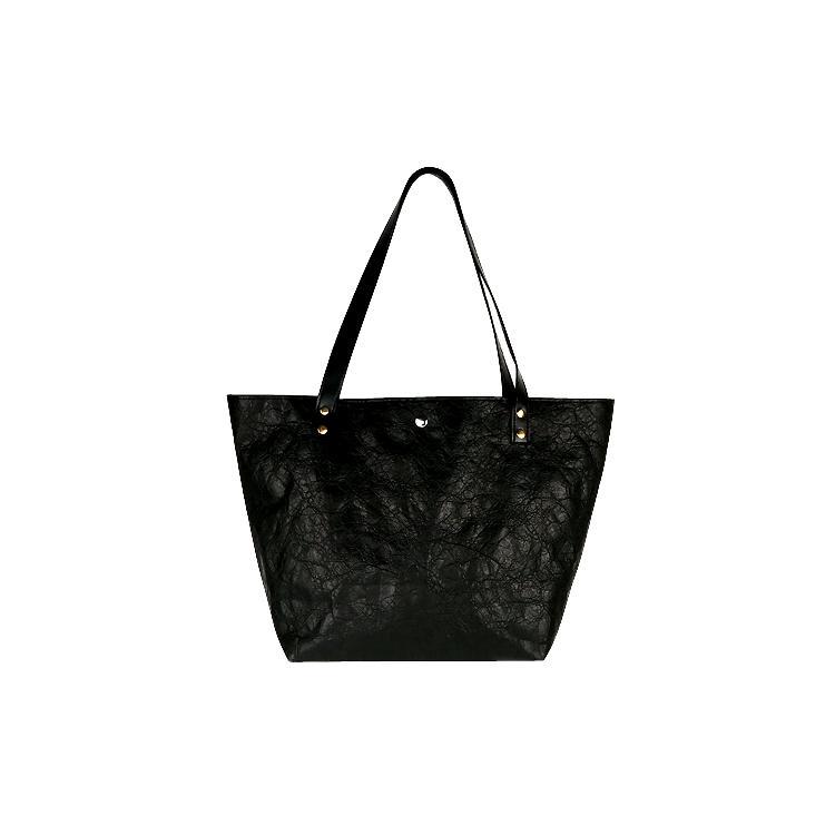 可水洗杜邦纸手提袋 休闲便携式收纳袋 环保可折叠杜邦纸购物袋 5