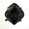 可水洗杜邦纸手提袋 休闲便携式收纳袋 环保可折叠杜邦纸购物袋 4