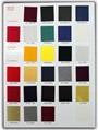 Satin Silk Cloth 1