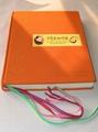 Sakura book cloth 3