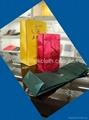 Satin Silk Cloth 3