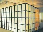 北京SMC組合式玻璃鋼生活飲用消防軟化水箱 4