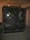 裝配式搪瓷鋼板消防水箱 5