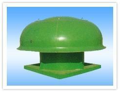 北京4-72型鋼制防爆離心風機 4