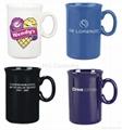 Coffee mug,11oz