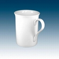 bone china mug, photo mug