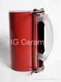 sublimation mug wrap