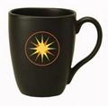 Quadra mug