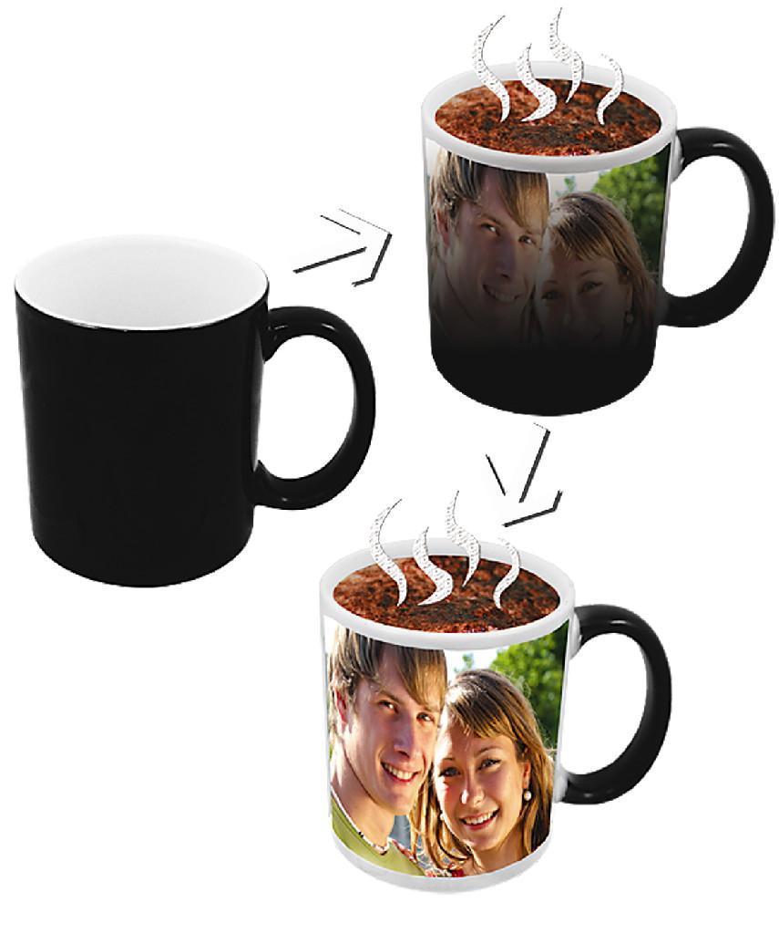 Color Change mug 2