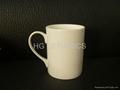 15oz fine bone china mug  1