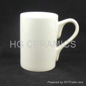 10oz sublimation mug  1