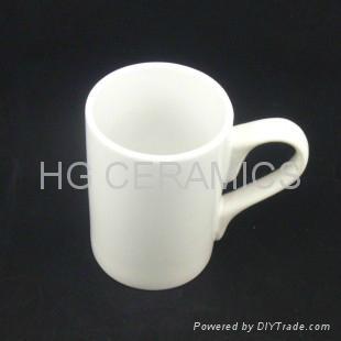 10oz sublimation mug  2