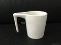 Tea mug