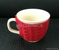 Cossy mug