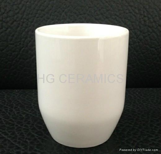 Coffee Mug Without Handle No Handle Mug China