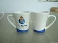 Stoop mug