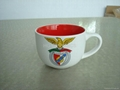16oz ceramic mug ,16oz soup mug