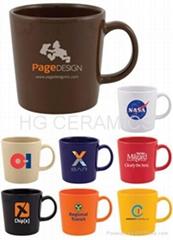 mugs,12oz Enzo large mug