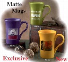 mug,16oz ceramic mug