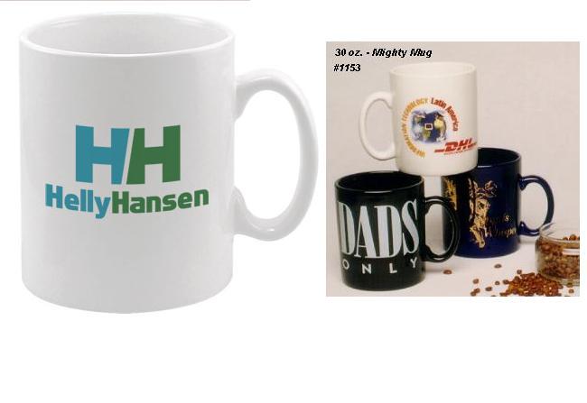 30oz huge mugs,HG1153 1