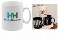 30oz huge mugs,HG1153