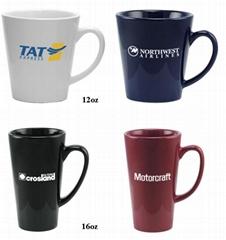 v-shaped mugs,16oz HG9613, 12oz HG1334