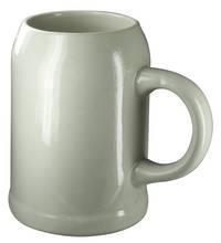 Ceramic Beer Stein,300ml