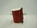 mug clamp