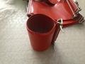 Whisky mug wraps , no handle