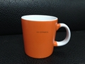 14oz  Big  Coffee mug ,USA Market