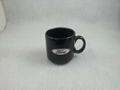 expresso  coffee mug