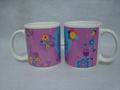 Valentine's day  Mugs , bowls , half mug , spoon mug , 11oz mug