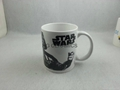 11OZ STAR WARS DESIGN  MUGS