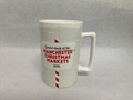 10oz Christmas mug