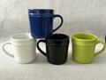13oz Lines Mug
