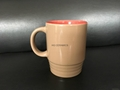 15oz coffee mug ,stoneware mug