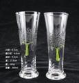 260 ml  Glass mug  ,shooter  glass