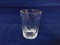 280 ml  Glass mug
