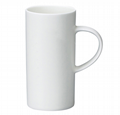pillar bone china mug 2