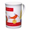 bone china winsor mug