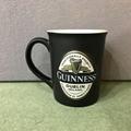 16oz 3D Logo Mug