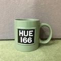 Emboss Mug