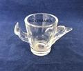 Dopin Shot glass