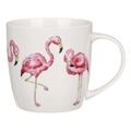 10oz Procelain  mug , white