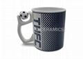 TOTTENHAM HOTSPUR  Football Mug
