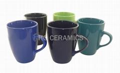 Marrow Ceramic  Mug