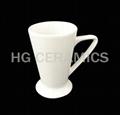 Based  mug