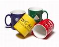 Ceramic Cups&Mugs