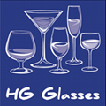 HG Glasses