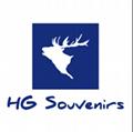 HG Souvenirs